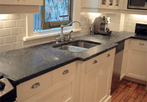 Lakewood Counter Tops Pearl Design Group