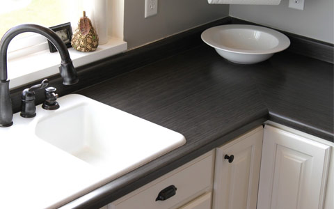 Pearl Design Group - Lakewood Counter Tops on sedona spirit laminate countertops, calcutta marble laminate countertops, milano quartz laminate countertops, rustic slate laminate countertops, black alicante laminate countertops, milano baltic laminate countertops,